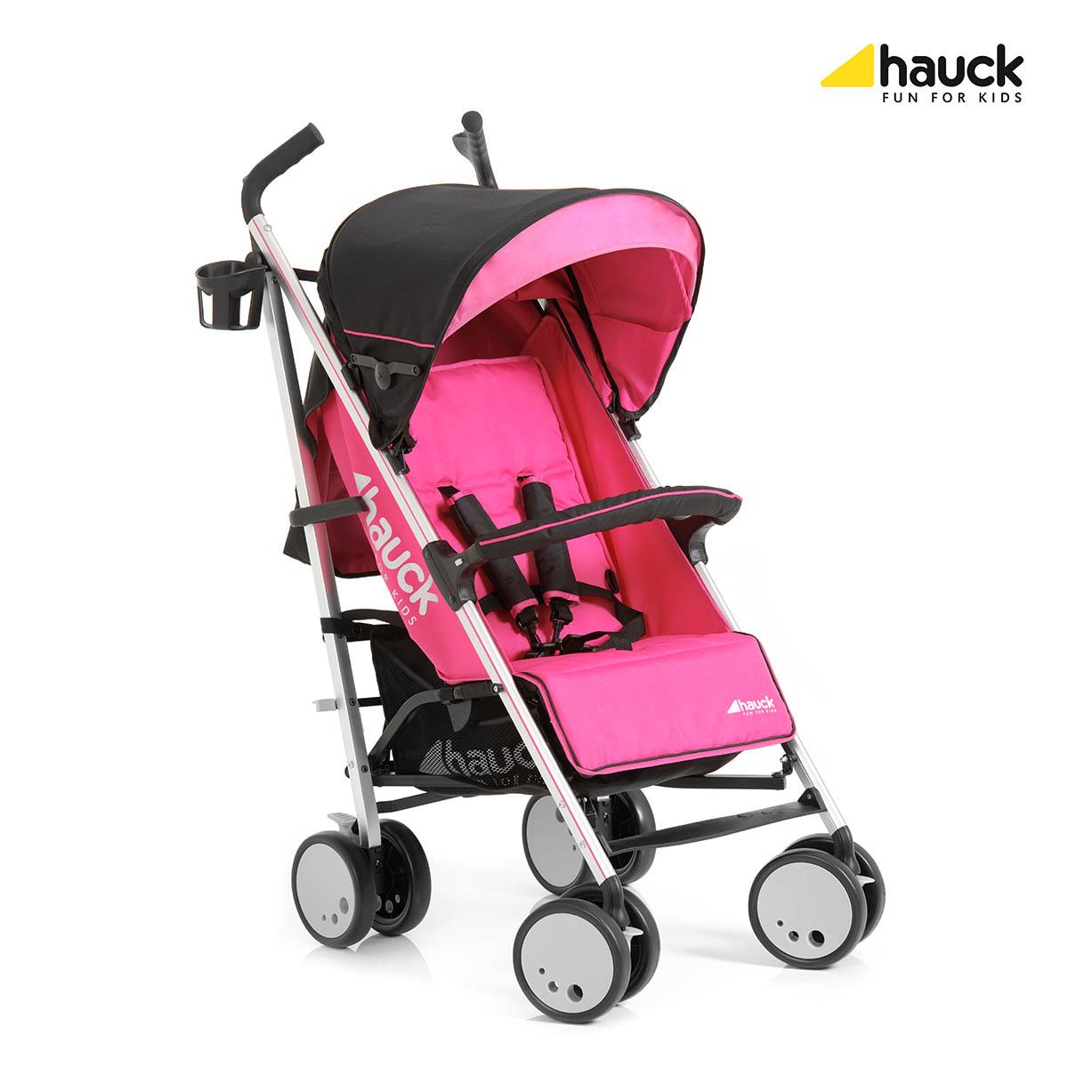 hauck buggy torro buy at kidsroom strollers. Black Bedroom Furniture Sets. Home Design Ideas