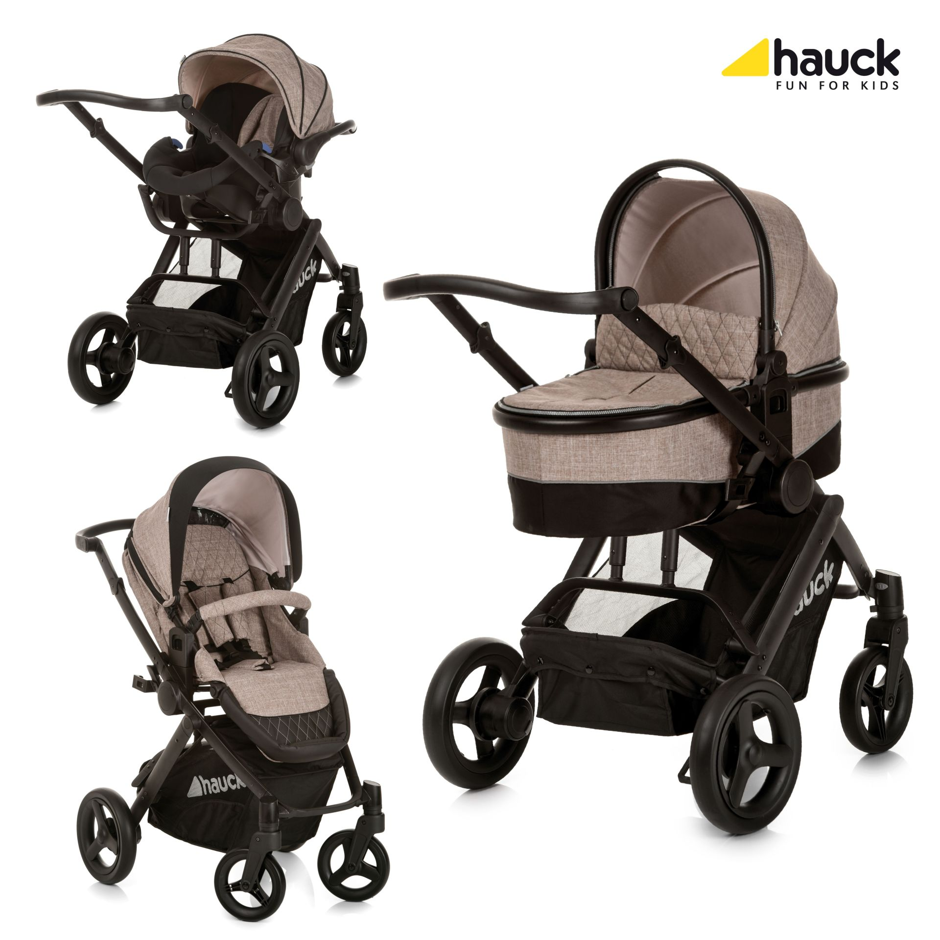 I additionally TS5 Maxi Cosi Mico besides Best New Strollers 2015 likewise Promenade Double Kit together with Sport. on car seat stroller 2 in 1