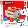 Peanuts shape sorting cube 2016 - large image 3