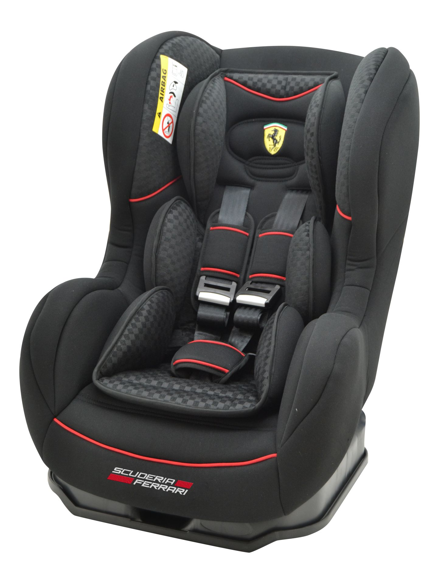 osann car seat cosmo sp buy at kidsroom car seats. Black Bedroom Furniture Sets. Home Design Ideas