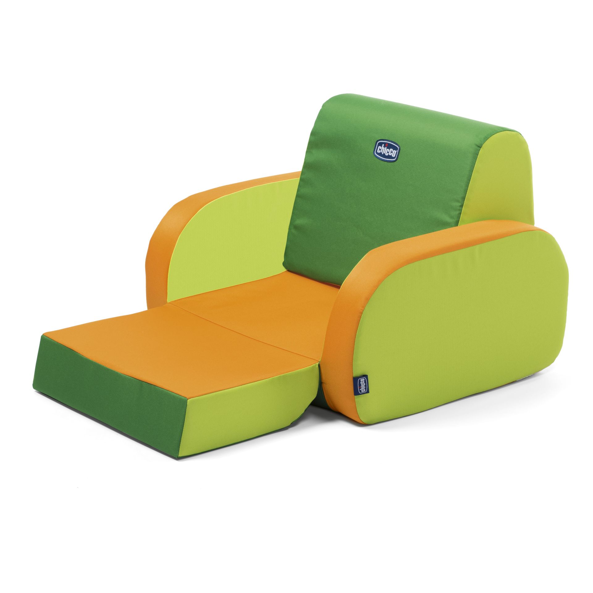 Chicco Baby Armchair Twist Buy At Kidsroom Living
