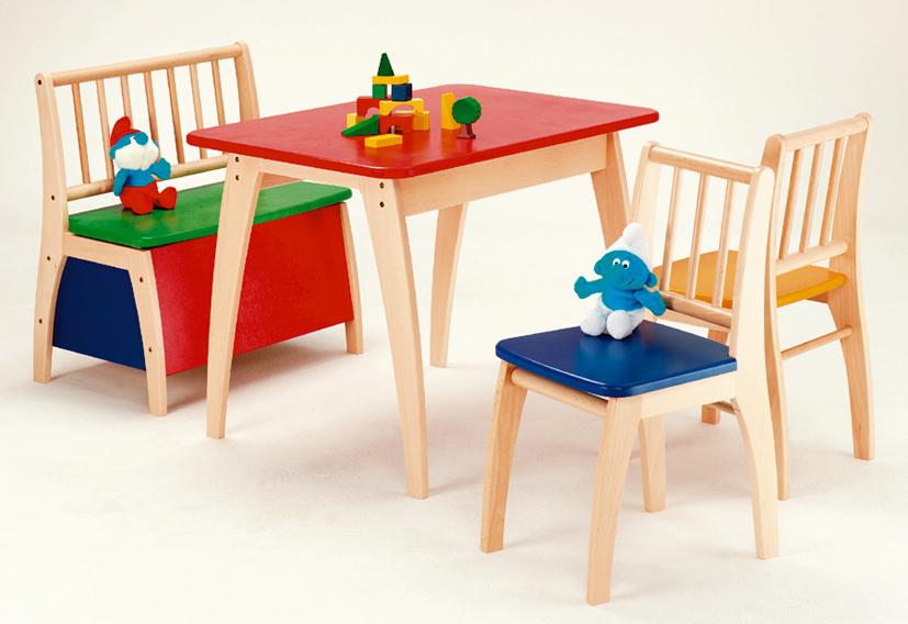 geuther kinderm bel set bambino buy at kidsroom living ForKindermobel Set