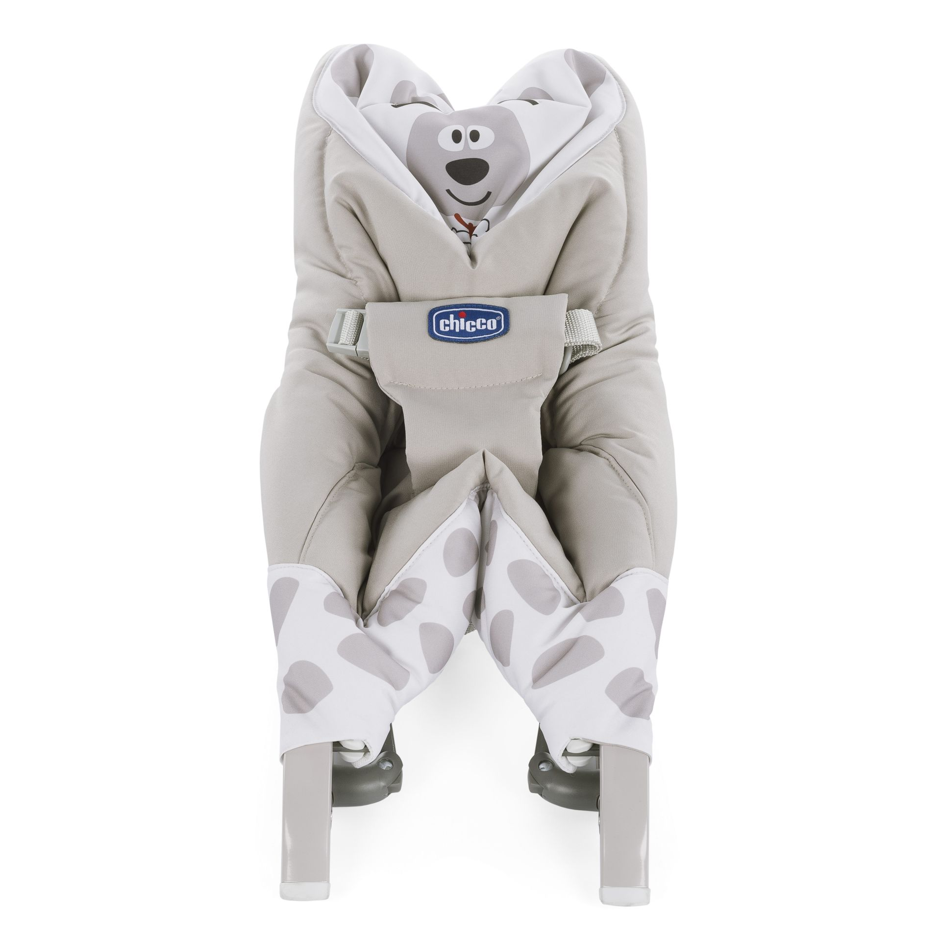 Chicco Baby Bouncer Pocket Relax Buy At Kidsroom