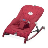 Chicco Baby Bouncer Pocket Relax 79110-104209