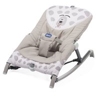 Chicco Baby Bouncer Pocket Relax - * Chicco baby cradle Pocket Relax – Compact and foldable with a bag – this cradle is perfect for travelling.