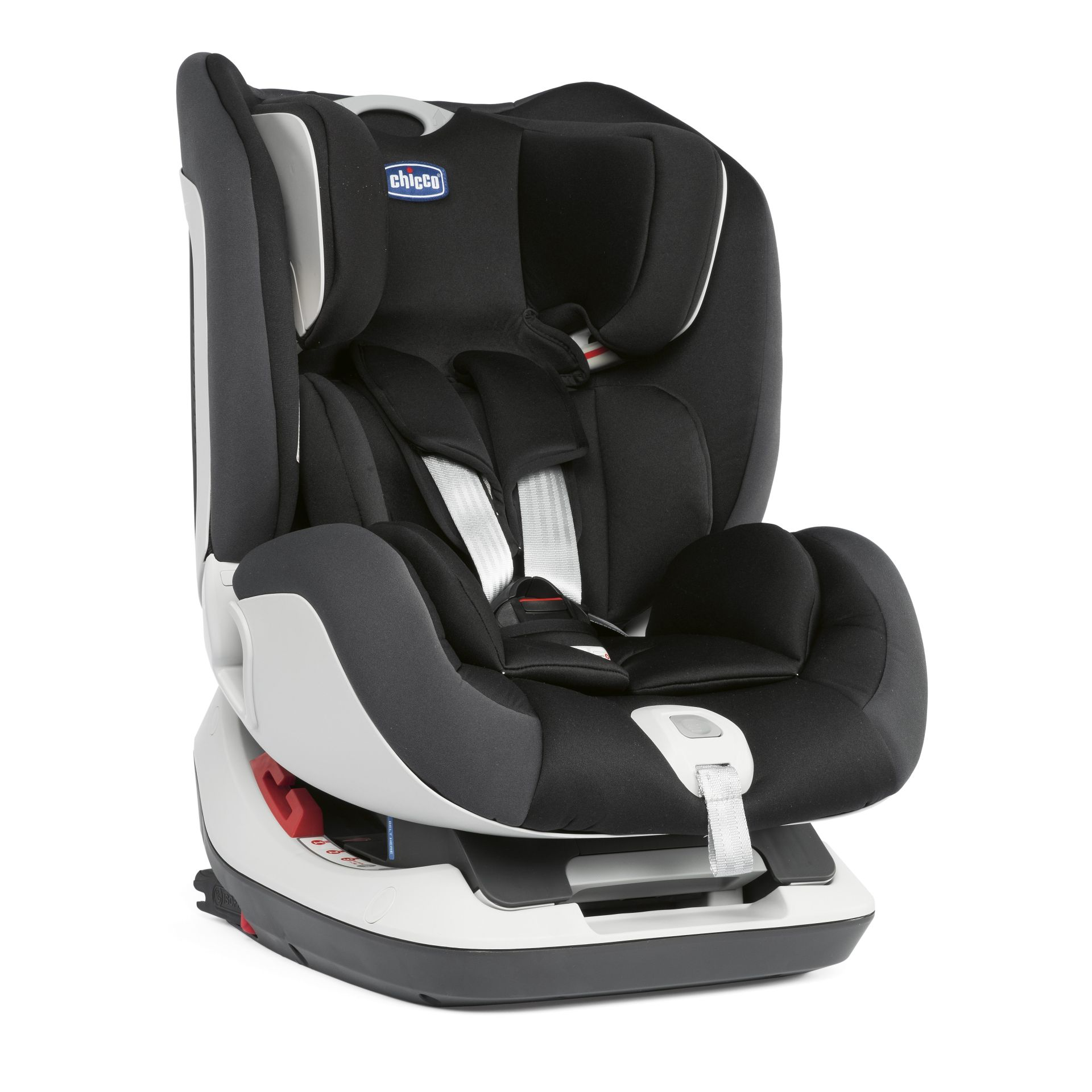 chicco car seat seat up 0 1 2 2018 jet black buy at kidsroom car seats. Black Bedroom Furniture Sets. Home Design Ideas