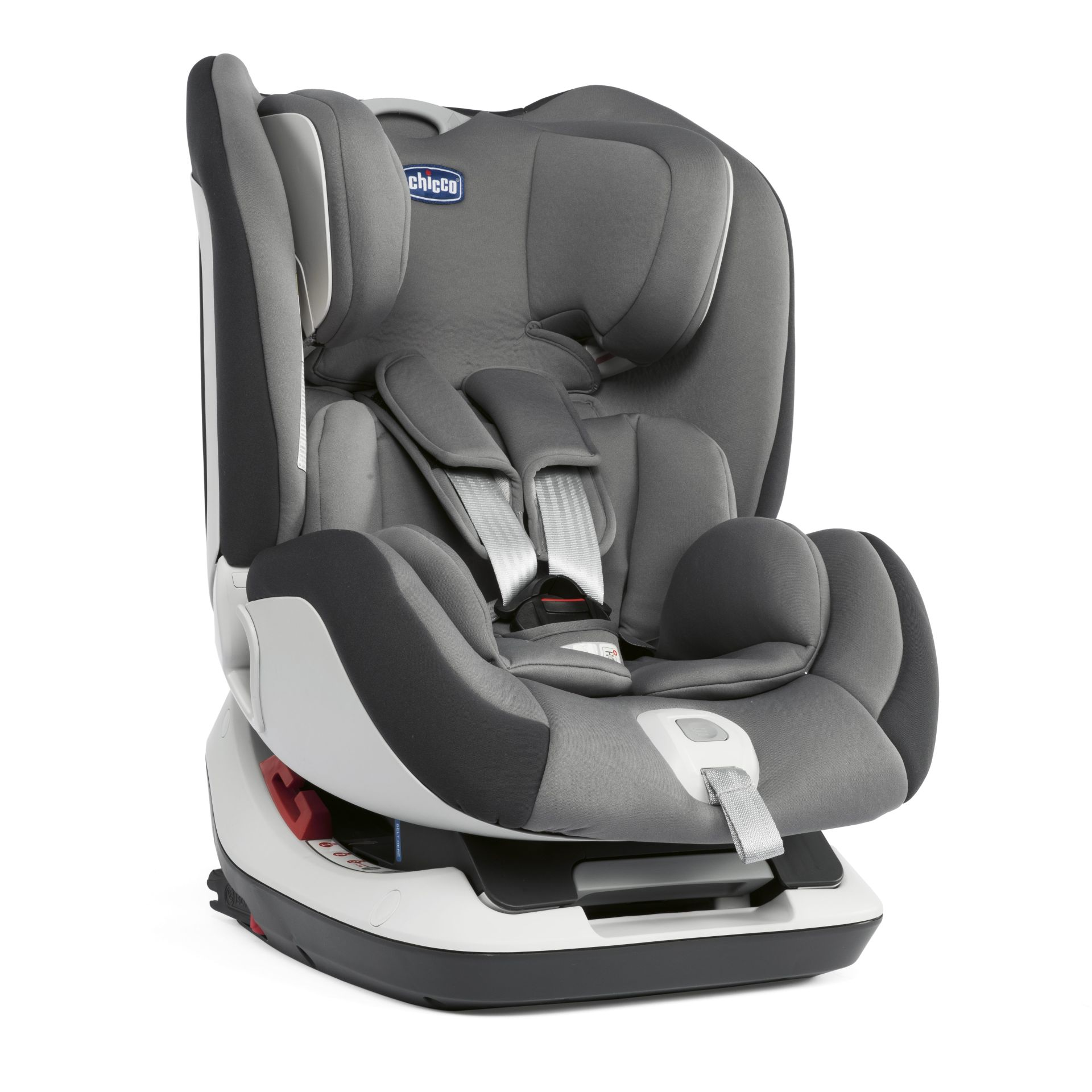 chicco car seat seat up 0 1 2 2018 stone buy at kidsroom car seats