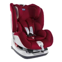 <b>chicco</b><br />Child Car Seat Seat up 012
