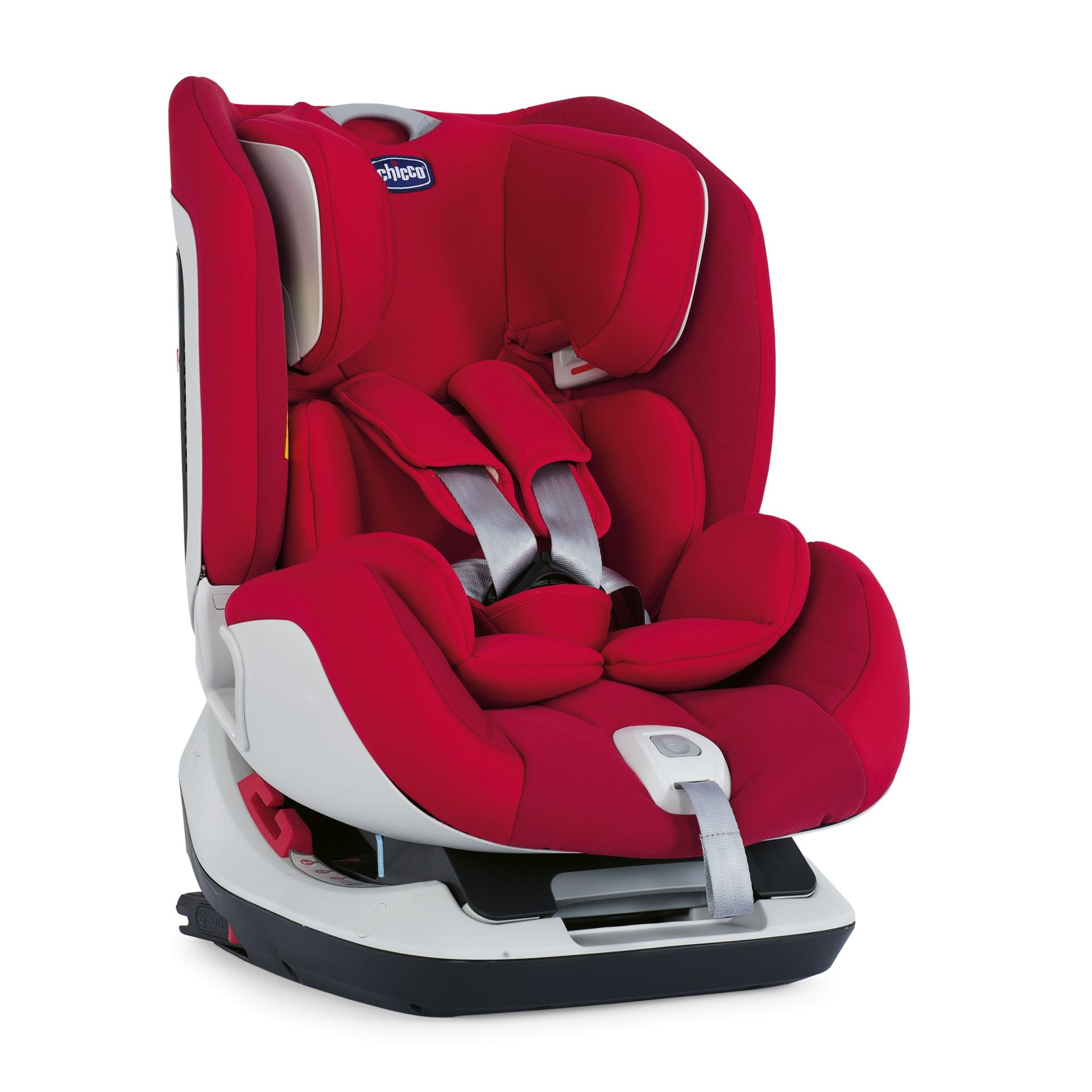 chicco car seat seat up 0 1 2 2018 red buy at kidsroom car seats. Black Bedroom Furniture Sets. Home Design Ideas