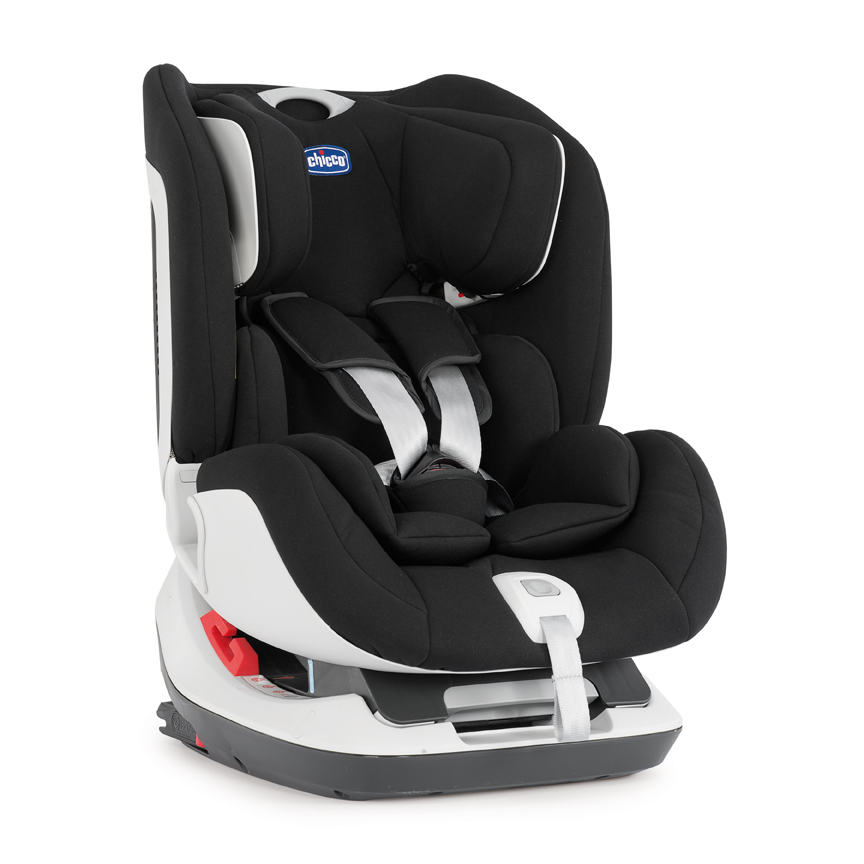 chicco car seat seat up 0 1 2 2017 black buy at kidsroom car seats. Black Bedroom Furniture Sets. Home Design Ideas