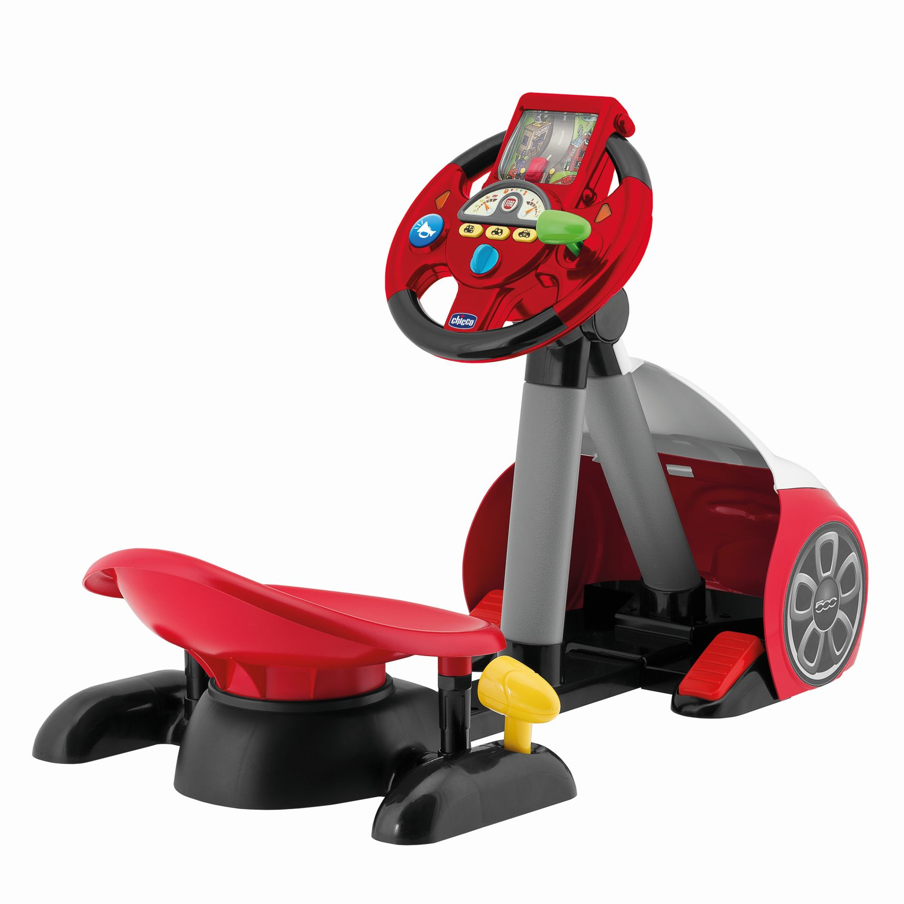 chicco driving simulator 2017 buy at kidsroom toys movement outdoor