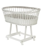 "Alvi Bassinet ""Birthe"" 7400-97293"