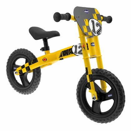 Chicco running wheel 2016 - large image