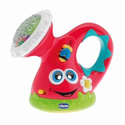 Chicco Anne the Watering Can - * Chicco Anne the watering can – for small fans of gardening.