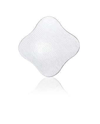 Medela Hydrogel Pads - * Medela hydrogel pads – Those hydrogel pads relieve the pain when having sore breast nipples.