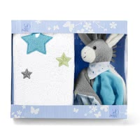 Sterntaler Gift Set -  * The cheerful Sterntaler gift sets stand out as an extraordinary gift idea for every occasion.