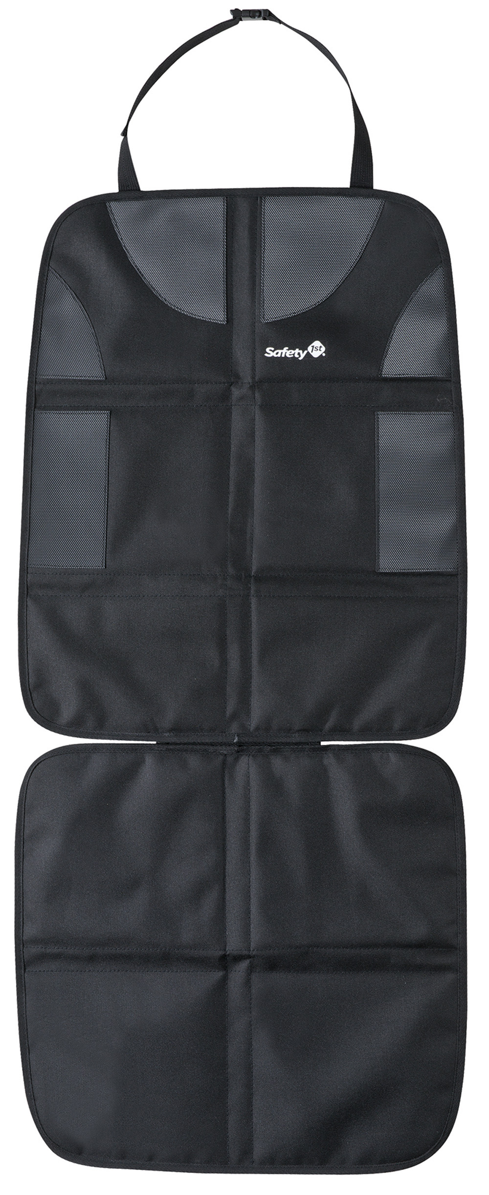 Safety 1st Car Seat Protector - Buy at