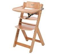 Safety 1st Highchair Timba - * Safety 1st high chair Timba – The Safety 1st high chair Timba will accompany your child at an age of approximately 6 months./ul>