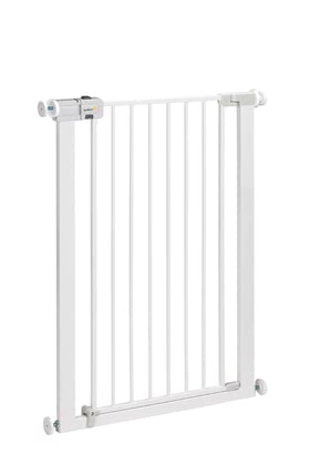 Safety 1st safety gate Easy Close extra tall 2017 - large image