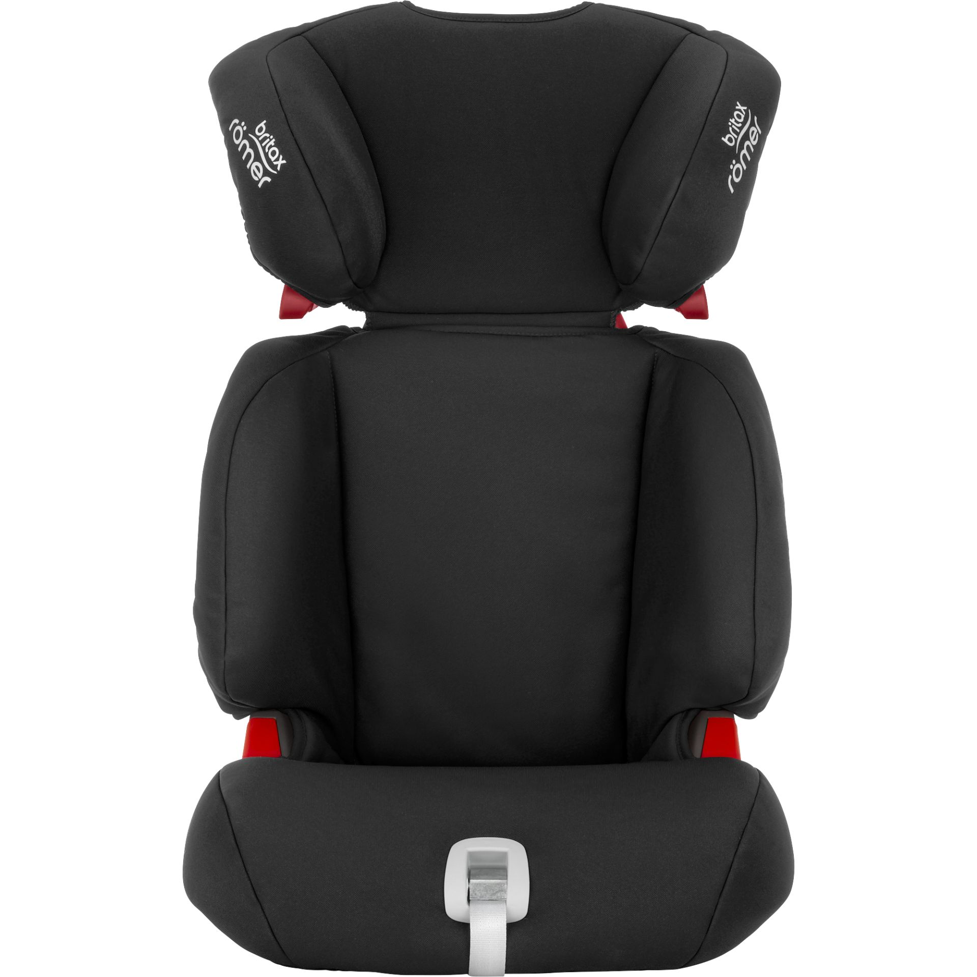 britax r mer child car seat discovery sl 2019 cosmos black. Black Bedroom Furniture Sets. Home Design Ideas