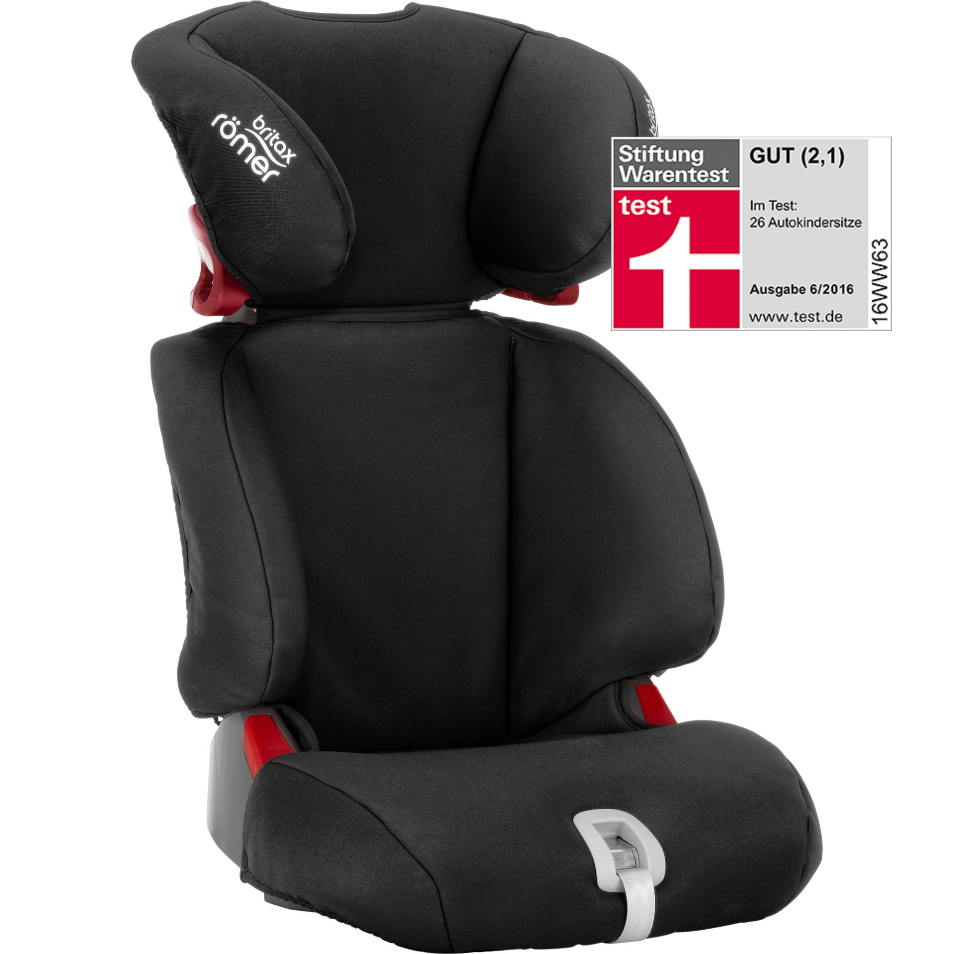britax r mer car seat discovery sl 2018 cosmos black buy. Black Bedroom Furniture Sets. Home Design Ideas
