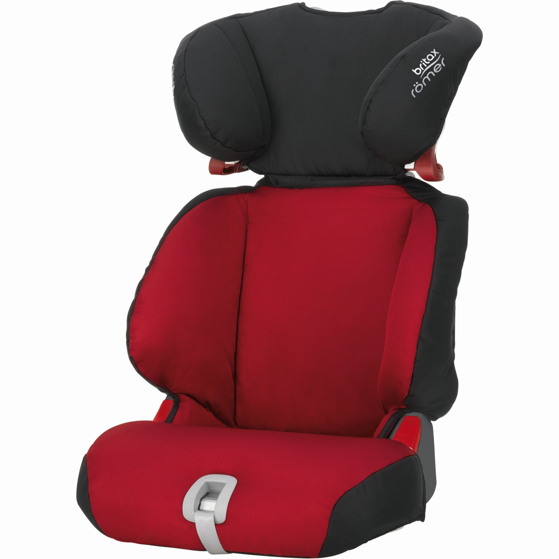 britax r mer car seat discovery sl 2018 black thunder. Black Bedroom Furniture Sets. Home Design Ideas