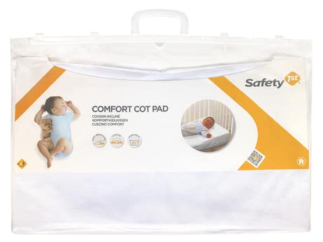 Safety 1st wedge pillow 2017 - large image
