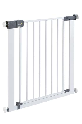 Safety 1st door safety gate Quick Close ST 2016 - large image
