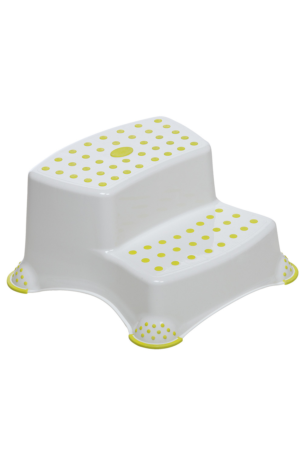 Safety 1st Double Step Stool Buy At Kidsroom Baby Care