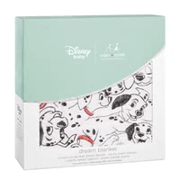 aden+anais Disney dream blanket - * aden+anais Disney Dream Blanket – Play, sleep and cuddle with this wonderful blanket by aden+anais in a Disney design.
