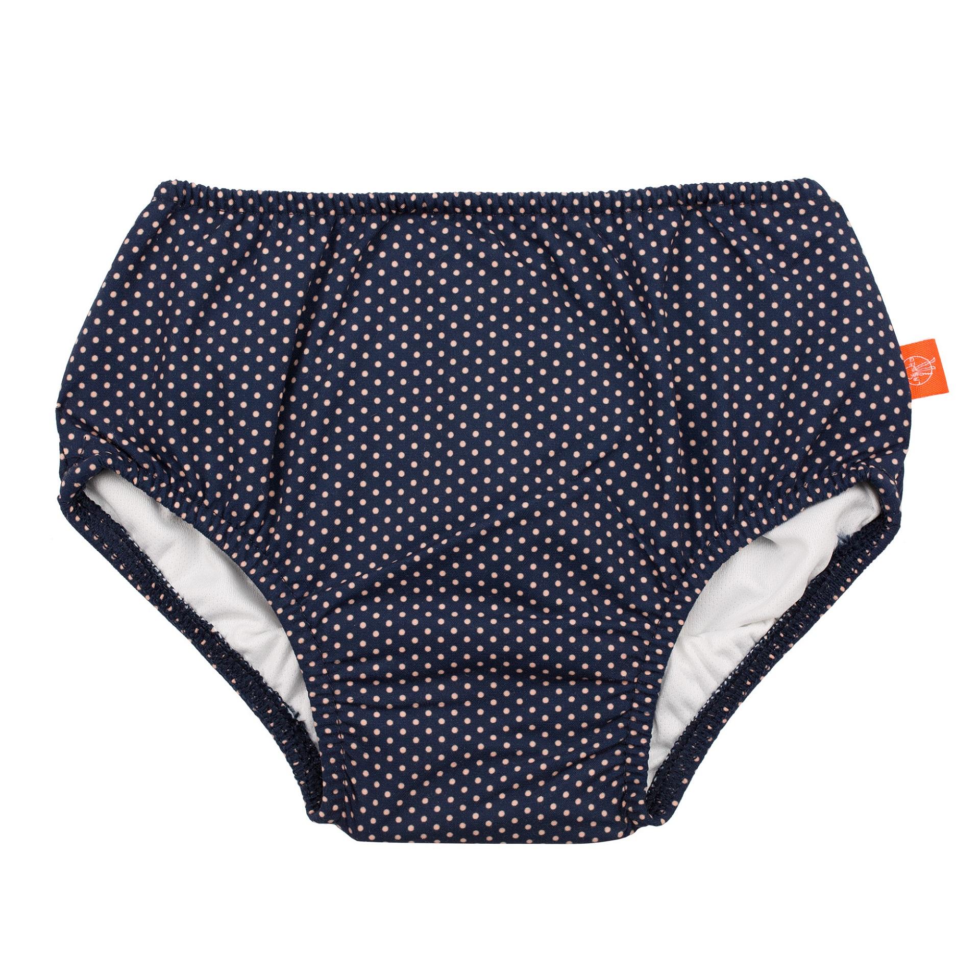 ac6ef2788 Pañal bañador para chicas Lässig polka dots 6-12 Monate - Comprar en ...