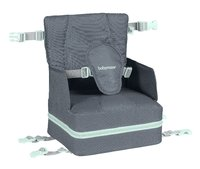 Babymoov Booster Seat Up & Go A009402-102559