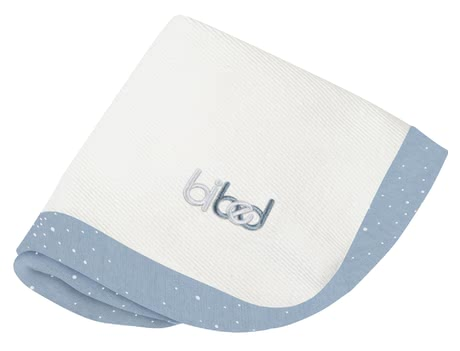 Babymoov Bibed cover - * Babymoov Bibed cover – The ideal addition to your lying aid.