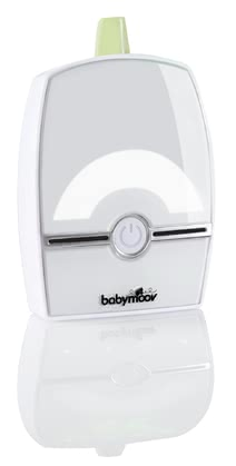 Babymoov Extra Transmitter for Premium Care - * Babymoov Premium Care extra sender – The additional sender is great to monitor your children.