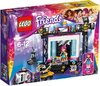 Lego Friends Popstar TV studio 2017 - large image 1