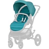 Britax Römer AFFINITY 2 Colour Pack - * Britax Römer AFFINITY 2 Colour Pack – Design your AFFINITY 2 with a wonderful colour pack.</ul