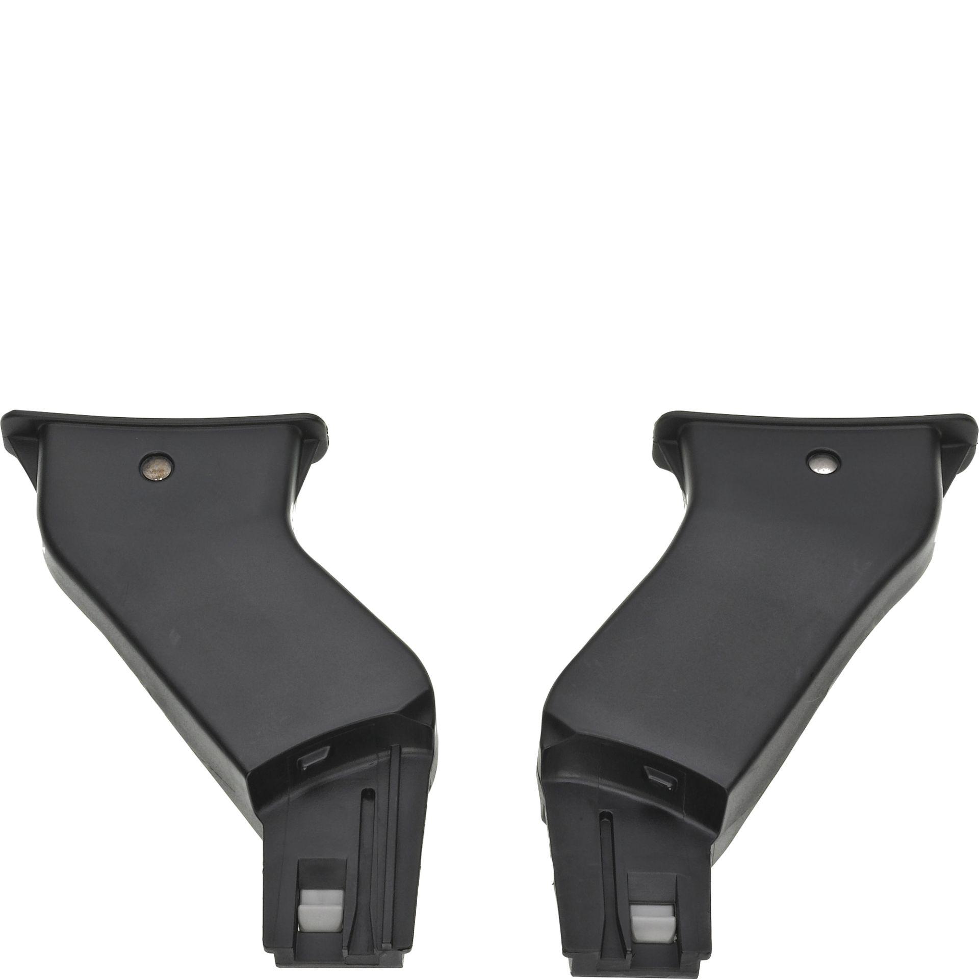 britax r mer b agile double click go adapter 2016 buy at kidsroom strollers stroller. Black Bedroom Furniture Sets. Home Design Ideas