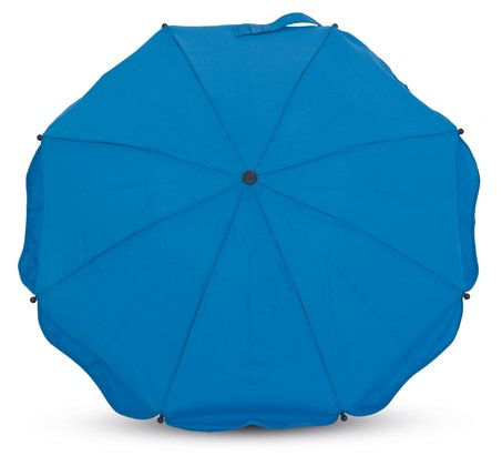 Inglesina Zippy Light Parasol - * Inglesina Zippy Light parasol – The perfect protection on warm and sunny days – the Zippy Light parasol by Inglesina.