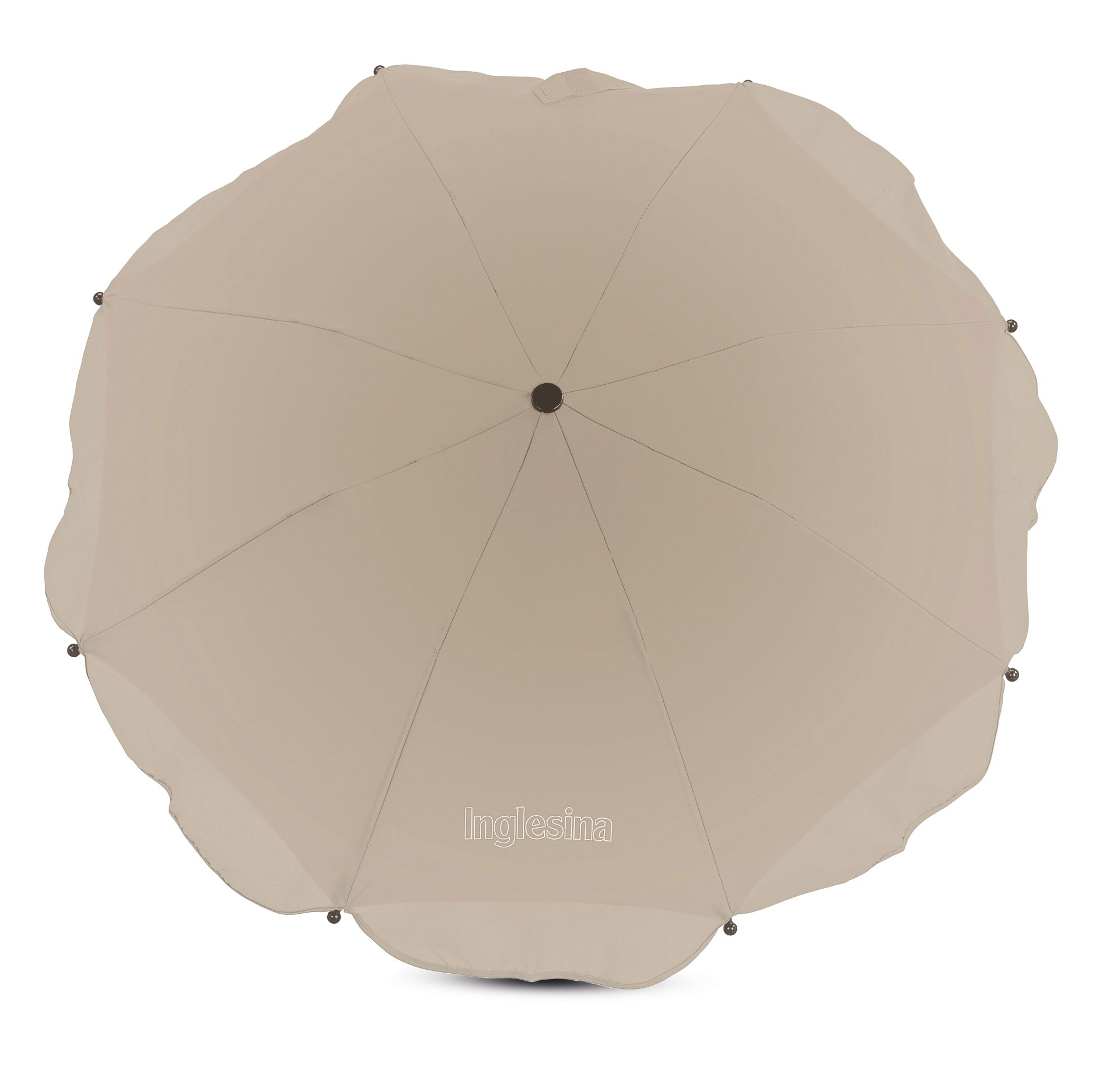 b4a5c9dd7e4 Inglesina Parasol -   Inglesina parasol – The perfect protection on warm  and sunny days –