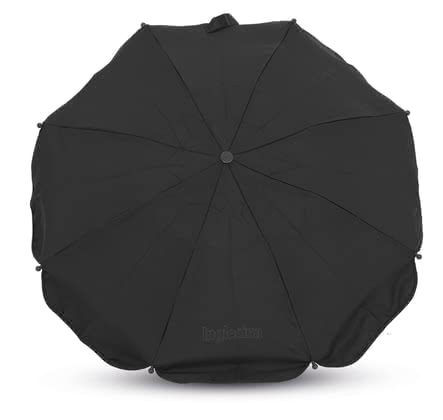 Inglesina Parasol - * Inglesina parasol – The perfect protection on warm and sunny days – the parasol by Inglesina.