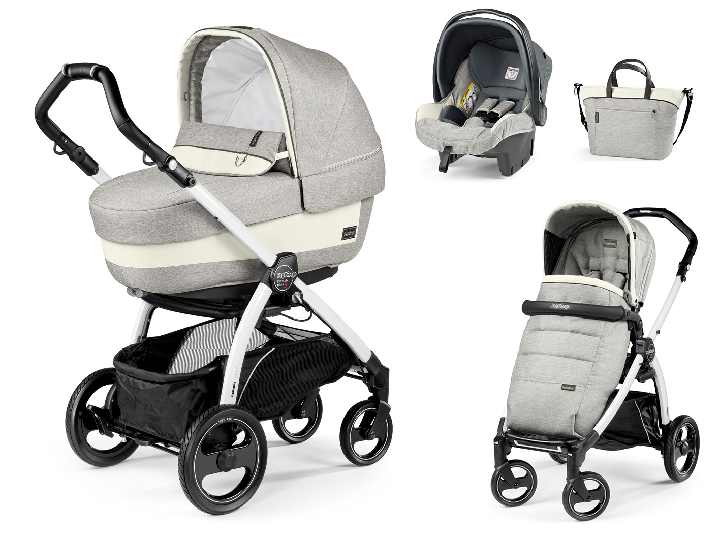 Bugaboo Fox 2 in addition B00STG5Z4I likewise Babyzen as well Ultimate Baby Strollers likewise Stroll Air my duo double stroller. on all one car seat stroller