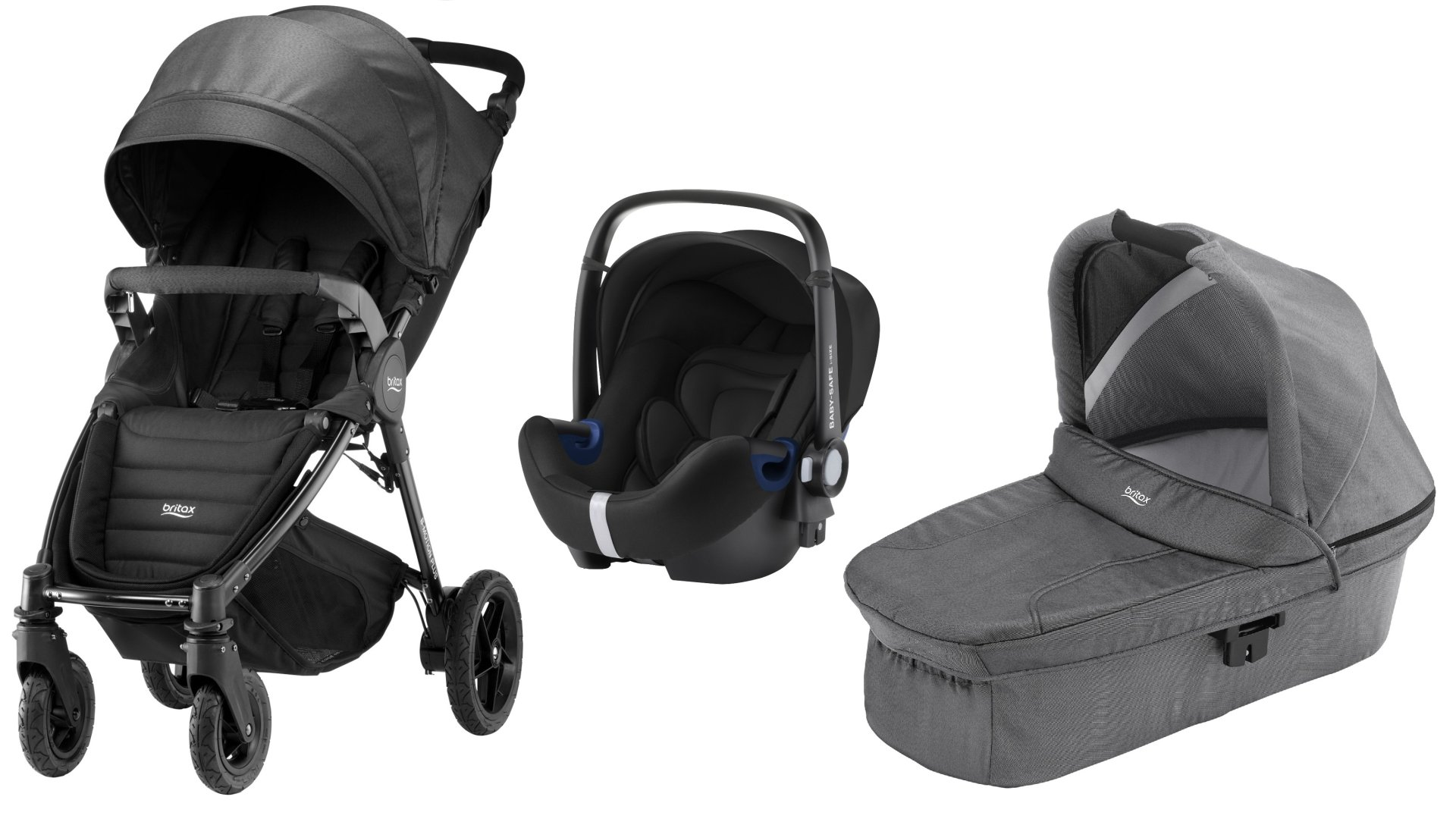 Where To Buy Britax B Safe Car Seat