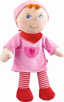 Doll world