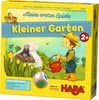 "Haba My first games ""Little garden"" 2017 - large image 1"