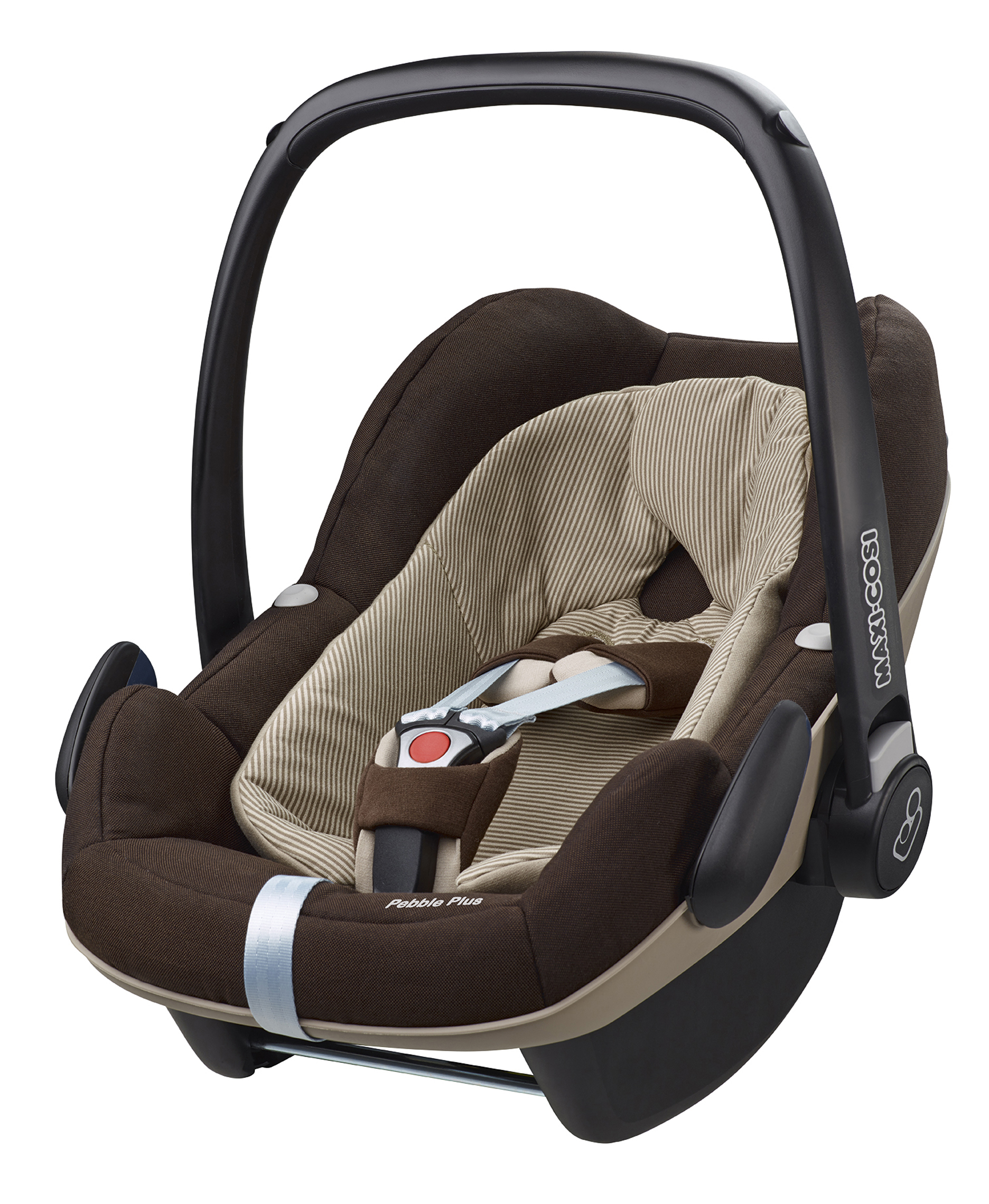 maxi cosi 2way family concept 2017 earth brown buy at kidsroom car seats. Black Bedroom Furniture Sets. Home Design Ideas