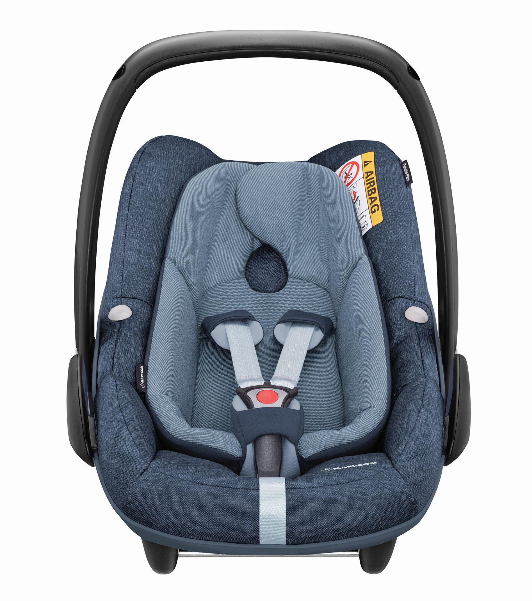maxi cosi 2way family concept buy at kidsroom car seats. Black Bedroom Furniture Sets. Home Design Ideas
