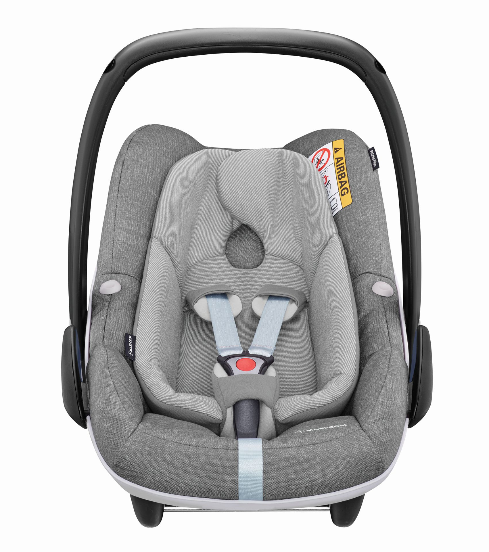 maxi cosi 2way family concept 2018 nomad grey buy at. Black Bedroom Furniture Sets. Home Design Ideas
