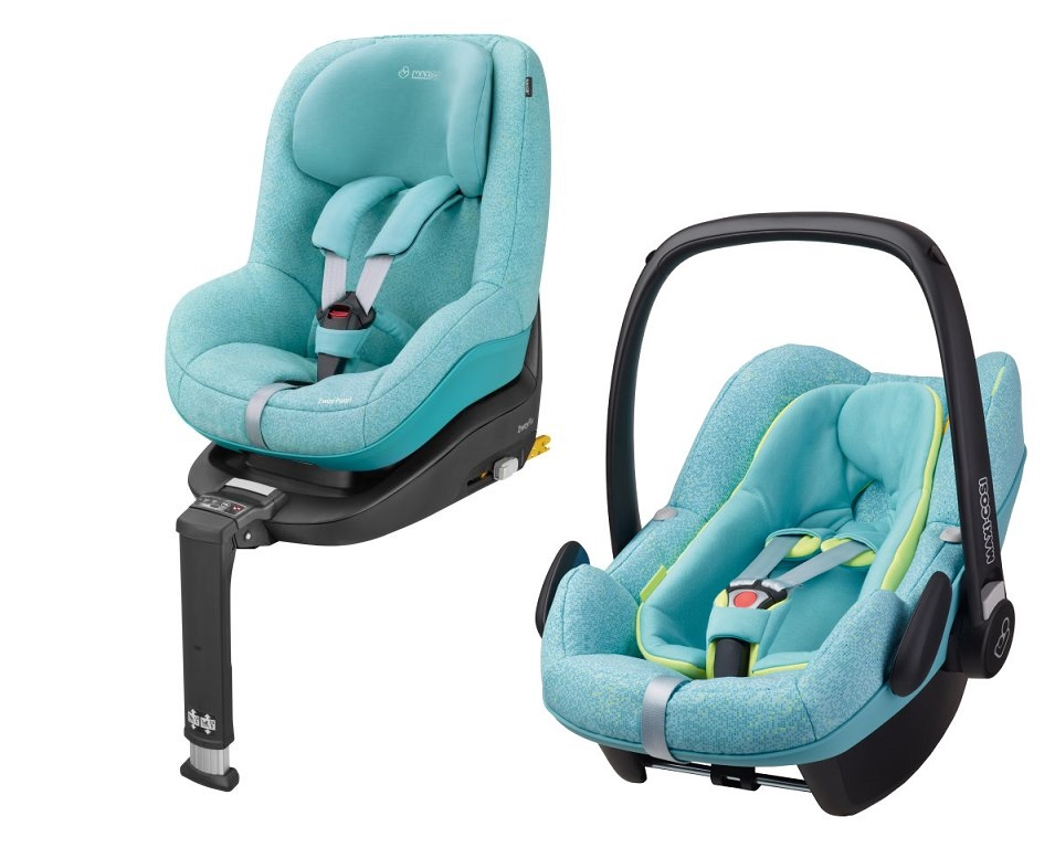 maxi cosi 2way family concept 2016 triangle flow buy at kidsroom car seats. Black Bedroom Furniture Sets. Home Design Ideas