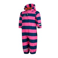 Color Kids VARDA Rain Jumpsuit -  * The Color Kids VARDA rain jumpsuit is the best all-round protection for your little adventurer.