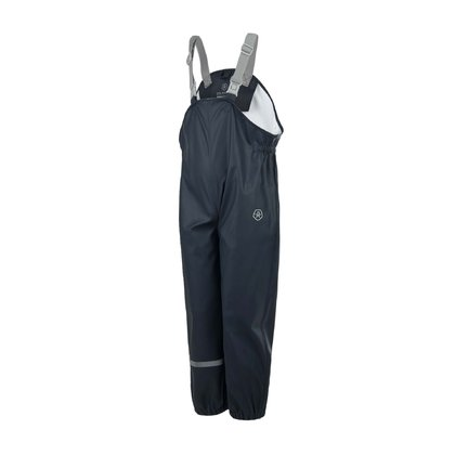 Color Kids BOXI Rain Trousers -  * Featuring a perfect fit and protection in any weather, the Color Kids BOXI rain trousers are ideal for romping in the playground or jumping in puddles.